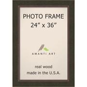 Milano Bronze Photo Frame 31 x 43-inch (DSW1385326)
