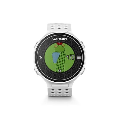 Garmin Approach® S6 Golf Watches