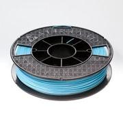 Afinia PLA Premium Filament for 3D Printers, 500g