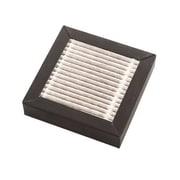 Afinia Air Filter for H800 3D Printer, HEPA 7, (HEPAH800 )