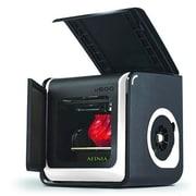 "Afinia H800 3D Printer, 10"" x 8"" x 8"" Build Area, (H800)"