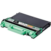 Brother WT300CL Waste Toner Container, (WT300CL)