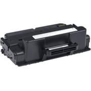 Dell Toner Cartridge, Laser, Black, (NWYPG)