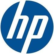 HP Flash Reader, 15in1 USB 3.0, (F4N90AA)