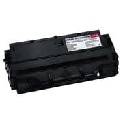 Lexmark Toner Cartridge, Laser, Standard Yield, Retail, Black, (10S0150)
