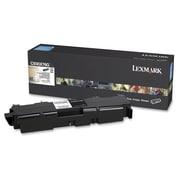 Lexmark Waste Toner Unit 30000 Image, (C930X76G)
