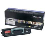 Lexmark Toner Cartridge, Laser, Black, (34035HA)