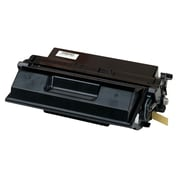 Xerox Toner Cartridge, Laser, Retail, Black, (113R00446)