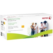 Xerox Toner Cartridge Replacement for CE742A, Laser, Yellow, (106R02263)