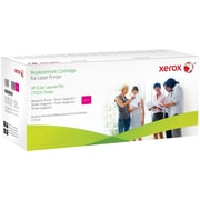 Xerox Toner Cartridge Replacement for CE742A, Laser, Magenta, (106R02264)