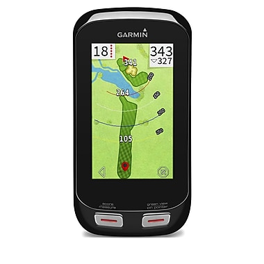 Garmin Approach® G8 Golf GPS (010-01231-00)
