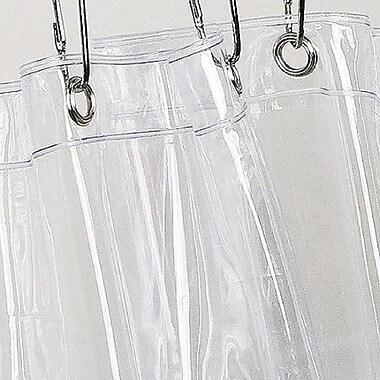 Schonfeld Heavy Duty Shower Liner, 70