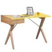 Chintaly Writing Desk