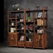 Argo Furniture Arete 85'' Bookcase