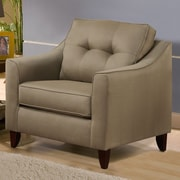Chelsea Home Furniture Northfield Armchair