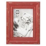 Prinz Carson Picture Frame; 5'' x 7''