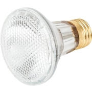 Broan 50W Halogen Light Bulb (Pack of 6)