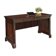 Fairfax Home Collections Belcourt Writing Desk