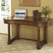 Fairfax Home Collections Winsome Writing Desk