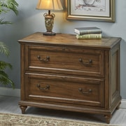 Turnkey LLC Avignon 2 Drawer Chest