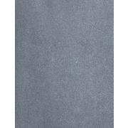 "LUX® Cardstock, 11"" x 17"", Anthracite Metallic, 50 Qty (1117-C-M05-50)"