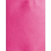 "LUX® Cardstock, 11"" x 17"", Azalea Metallic, 1000 Qty (1117-C-M24-1M)"