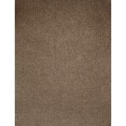 "LUX® Cardstock, 11"" x 17"", Bronze Metallic, 250 Qty (1117-C-M22-250)"