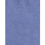 "LUX® Cardstock, 11"" x 17"", Sapphire Metallic, 50 Qty (1117-C-M77-50)"