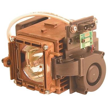 InFocus Replacement Projector Lamp, , (SP-LAMP-022)