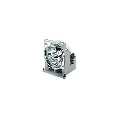 Viewsonic – Lampe de rechange pour projecteur, 260 W, (RLC-053)