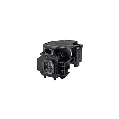 NEC Display Replacement Projector Lamp, 180 W, (NP14LP)