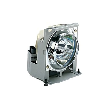 Viewsonic Replacement Projector Lamp, 280 W, (RLC-037)