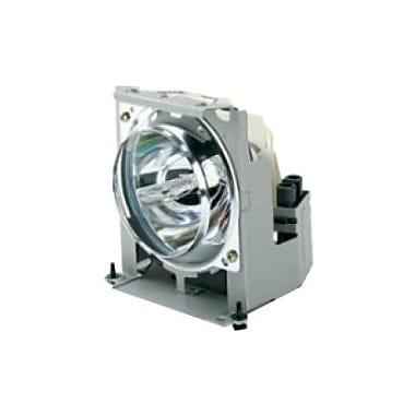 Viewsonic– Lampe de rechange pour projecteur, (RLC-075)