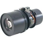 InFocus Ultra Long Throw Zoom Camera Lens, (LENS-039)