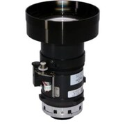 InFocus Wide Angle Zoom Camera Lens, (LENS-075)