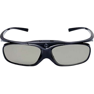 Viewsonic 3D Glasses, For Projector, (PGD-350)