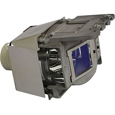 InFocus Replacement Projector Lamp, , (SP-LAMP-093)