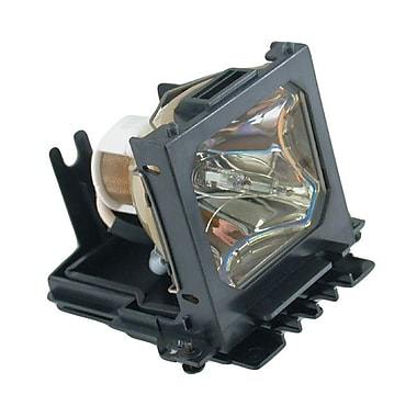 InFocus Replacement Projector Lamp, 320 W, (SP-LAMP-016)