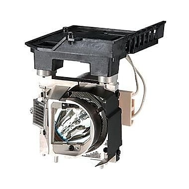 NEC Display Replacement Projector Lamp, 280 W, (NP20LP)