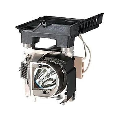 NEC Display – Lampe de rechange pour projecteur, 280 W, (NP20LP)