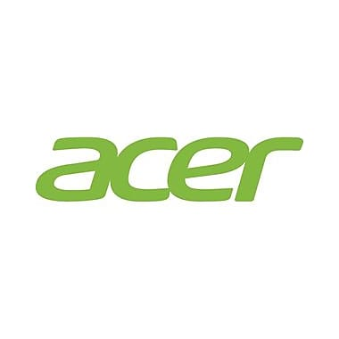 Acer Replacement Projector Lamp, 210 W, (MC.JFZ11.001)