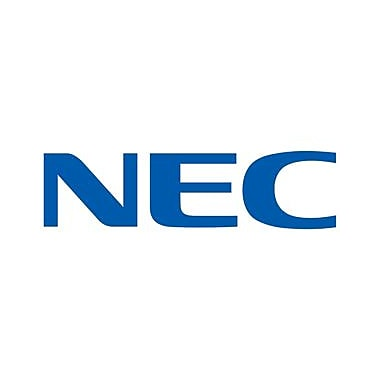 NEC Display Replacement Projector Lamp, 230 W, (NP16LP)