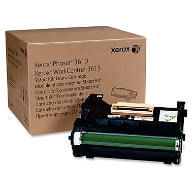 Xerox - Tambour d'imagerie, 85 000 pages, OEM (113R00773)