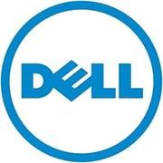 Dell Flash Reader, SD, (331-8802)