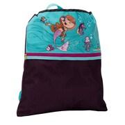 Louis Garneau Children Carryall Bag, Mermaid