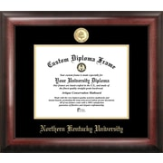 Campus Images NCAA Northern Kentucky University Diploma Picture Frame