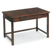 Fairfield Chair Writing Desk