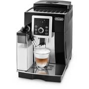 DeLonghi Magnifica S Smart Coffee/Espresso Maker