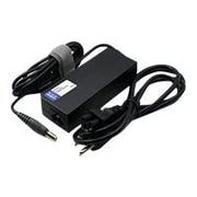 AddOn® Laptop Power Adapter, 65W (40Y7696-AA)