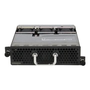 HP® JG298A Front (Port-Side) to Back (Power-Side) Airflow Fan Tray for HP® 5920 Switch
